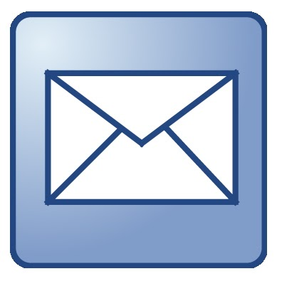 5 Legal Requirements Every Email Newsletter Must Have