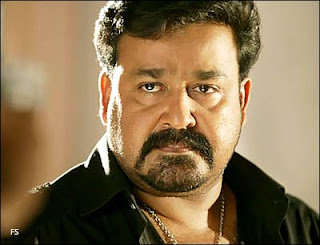Mohanlal Plays A Weight Role In Chandramukhi Part 2