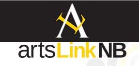 Member of ArtsLinkNb