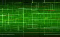 Background Network