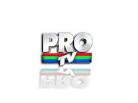 Watch Pro TV Channel live Stream From Romania
