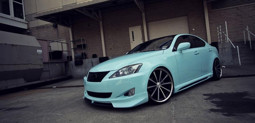 2011 lexus is250 wheels model picture most popular car concept car new car used car. Black Bedroom Furniture Sets. Home Design Ideas