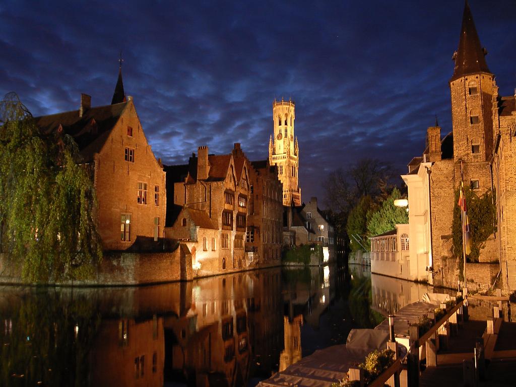 Bruges Belgium  city photos : ... & Adventures: Bruges Brugge . A voyage to Bruges, Belgium, Europe