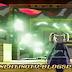 Digimon Tamers 3x45: Acceso a la zona de peligro