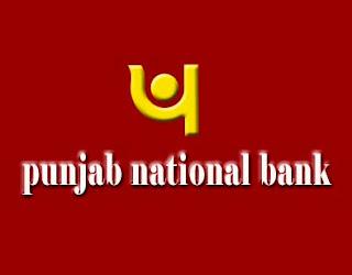 Punjab National Bank PNB microfinance