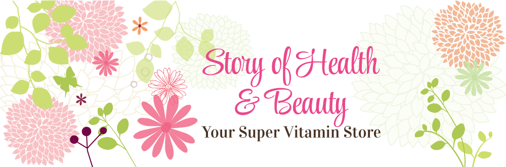 Story of Health & Beauty
