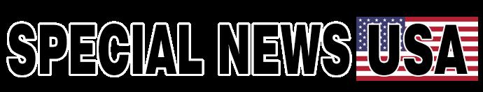 Special News USA