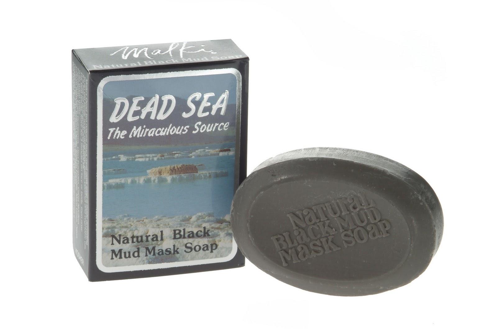 image Dead sea mud 1 queensnakecom qsbdsmcom