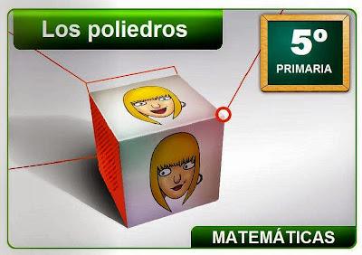 https://repositorio.educa.jccm.es/portal/odes/matematicas/19_poliedros/