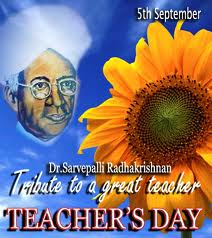 Teachers Day messages