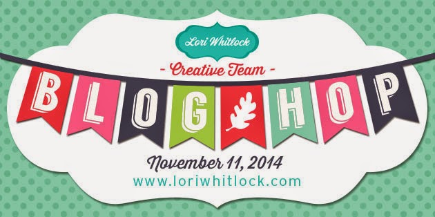 http://1.bp.blogspot.com/-K_uUm9AtLsM/VF_P7H1AqvI/AAAAAAAAJoA/nnw7cdxhqYQ/s1600/Blog-Hop-template-November.jpg