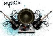 . : M U S I C A  : .
