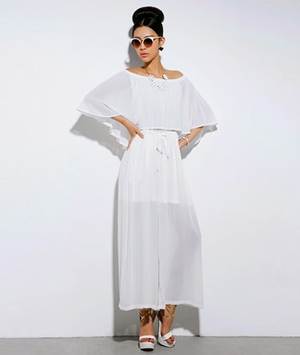 Luxury Sexy Womens Designer Jumpsuit With Lace Patchwork For Wholesalein