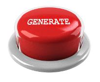 ID Card Generator