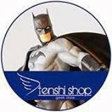 (Tenshi Shop)