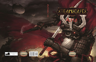 http://www.drivethrurpg.com/product/159959/Steamscapes-Asia?affiliate_id=10771
