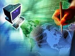 komputer-sistem-informasi