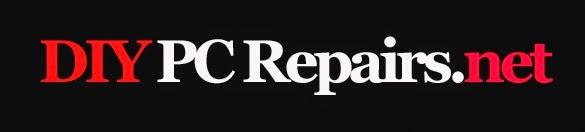DIY PC Repairs