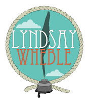 Lyndsay Wheble