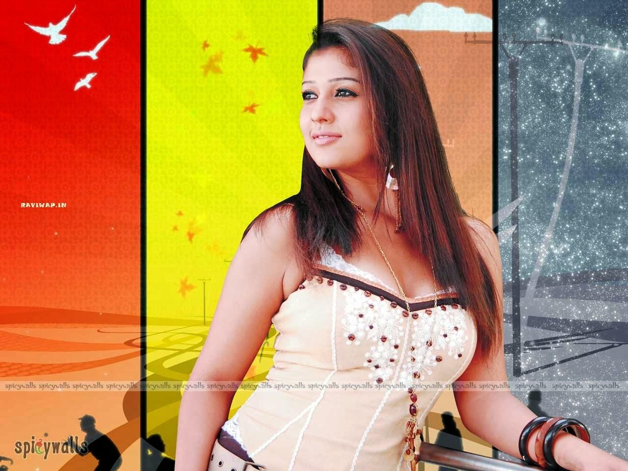 Telugu wap manmadhudu songs baixar