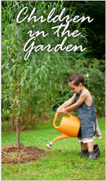 Shop Kid's Garden Supplies