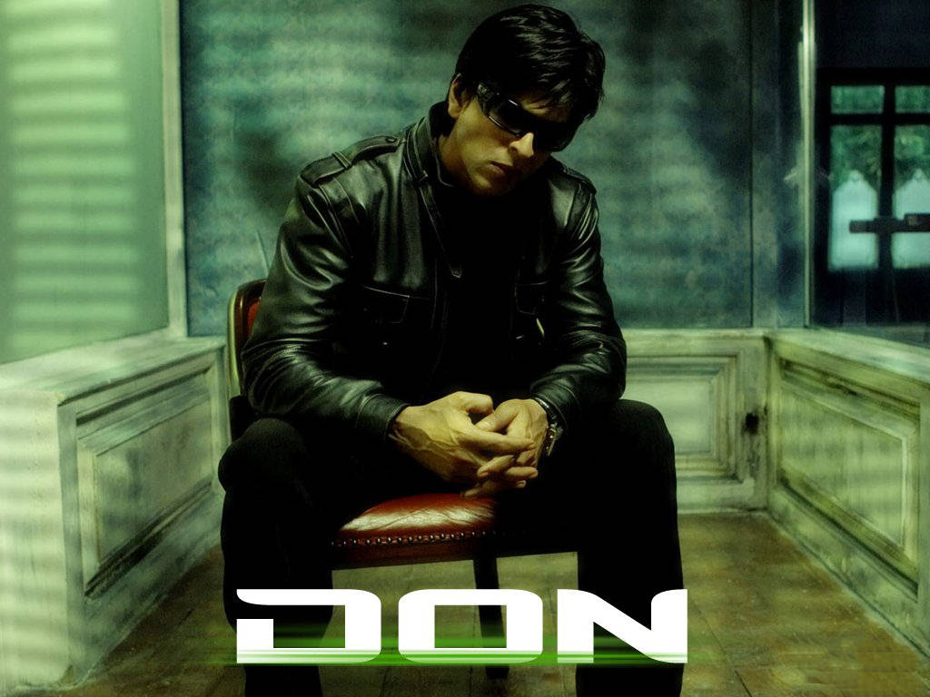Entertainment: Don-2 Tamil mp3 Songs Download free