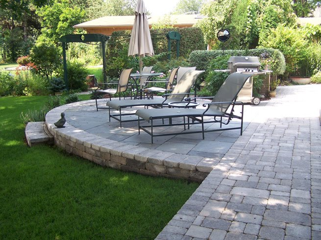 patio designs on pinterest patio pergola patio and