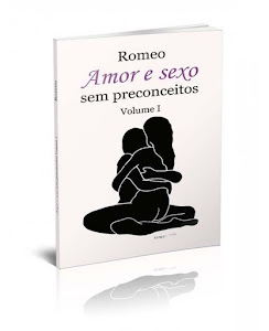 LIVROS DO ROMEO