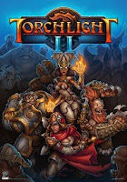 Free+Download+Game+Torchlight+II