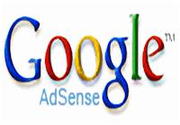 Template Rekomendasi Untuk Daftar Google Adsense
