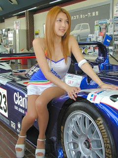 umbrella girl, formula 1, model formula 1, asian model, hot model asia