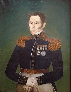 Bento Gonçalves da Silva