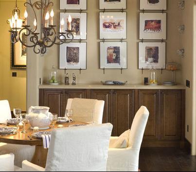 Fotos de comedores: fotos de muebles de comedor