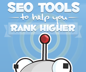 the best seo software - seomoz