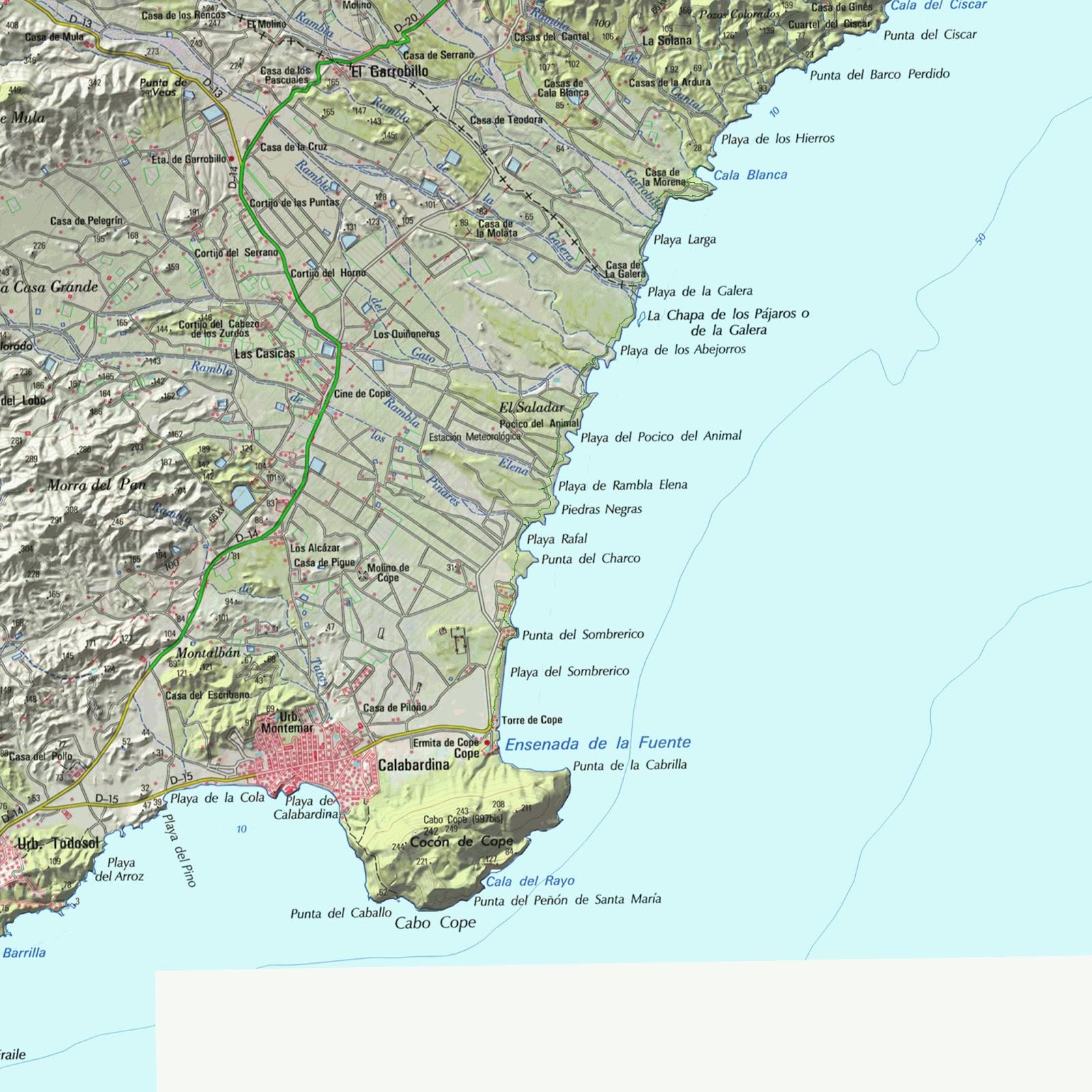 Atractivo Acampanados A Cabo Las Uñas Friso - Ideas Para Esmaltes ...