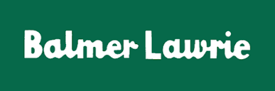 Senior Manager & Junior Officer Recruitment in Balmer Lawrie Uttarakhand