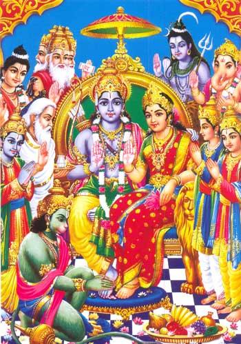 God Sri Ramar Hd Images Vinnyoleo Vegetalinfo