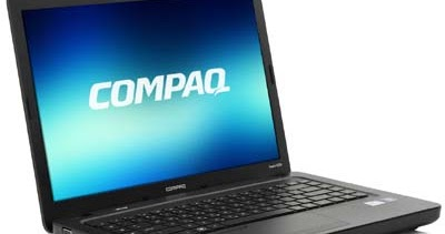 compaq presario cq56 drivers for windows 7 32 bit