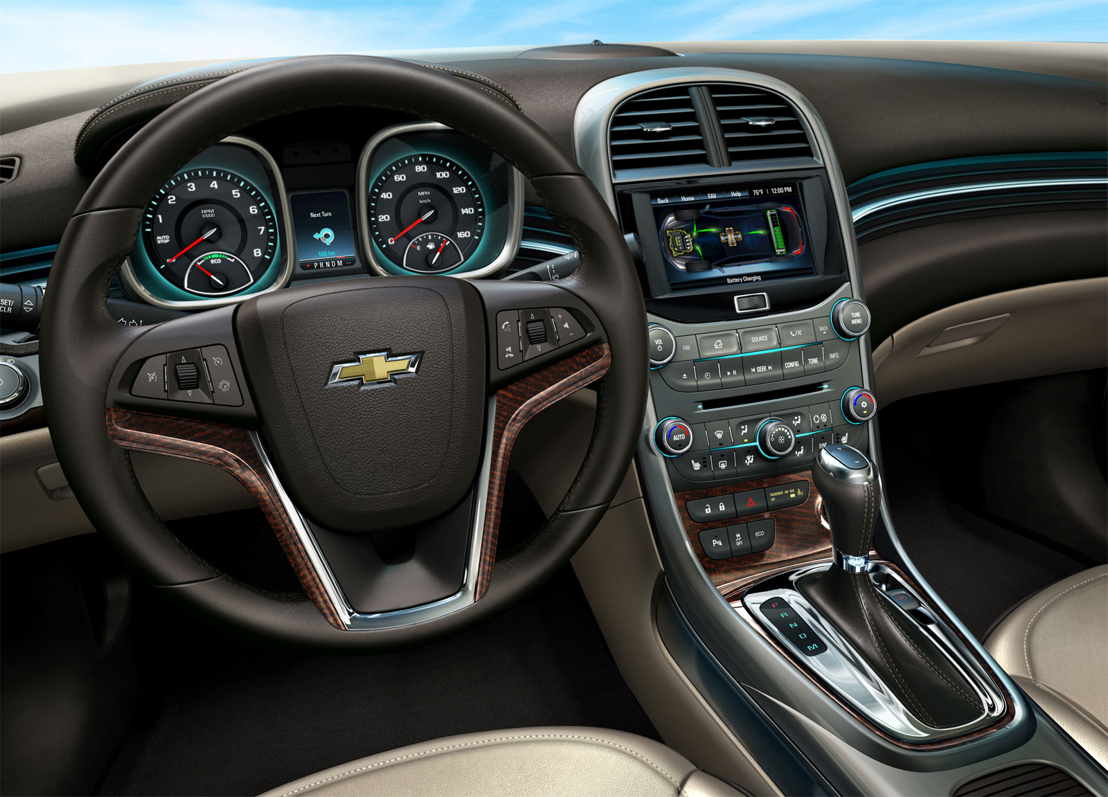 http://1.bp.blogspot.com/-Ka8P1I-CsoY/T-sOJxtMzII/AAAAAAAAD-A/gY8cIqPeIeA/s1600/Chevrolet+Malibu+Eco+Hd+Wallpapers+2013_13.jpg