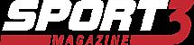 Sport3Magazine