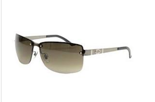 Gucci 4235 Sunglass