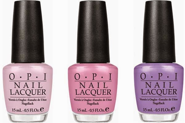 Opi Is A Famous Australian Nail Polish Brand His Has Specialized In Salon Professional Paints Which Are Being Introduces Numerous Shades