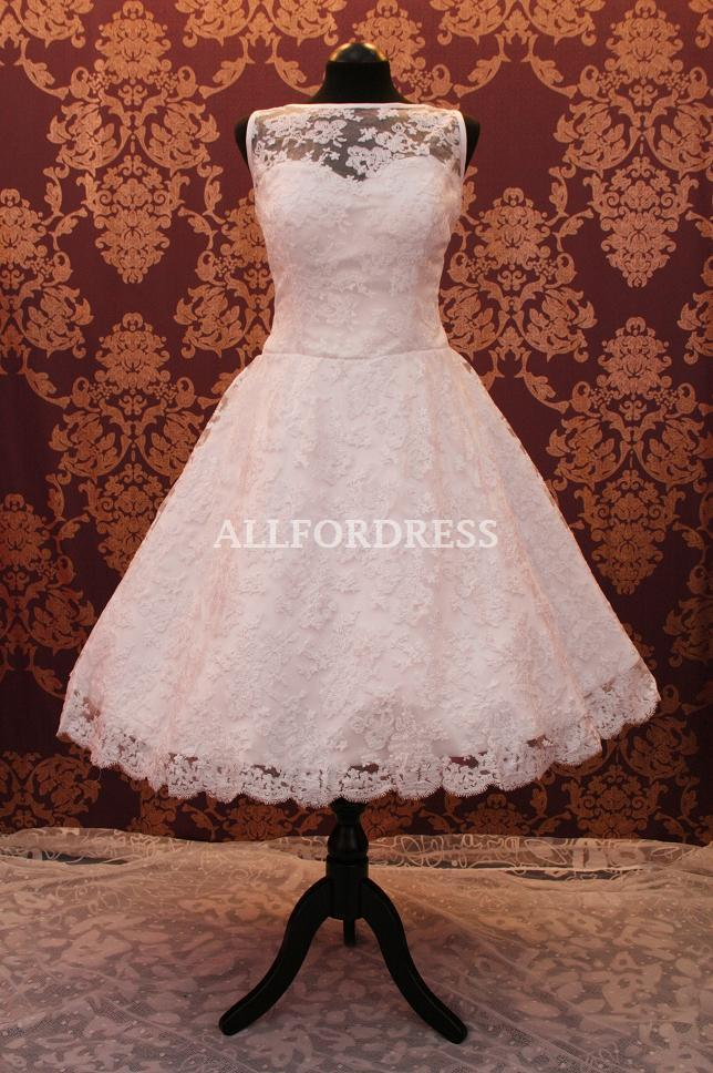 Ms tattooed homebody wedding ideas for 50s inspired wedding dress