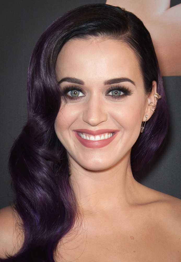 tag katy perry hot photos at katy perry part of me premiere katy perry ...
