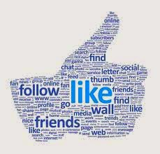 http://ingviliv.blogspot.com/2014/09/jasa-facebook-ads-marketing-murah.html
