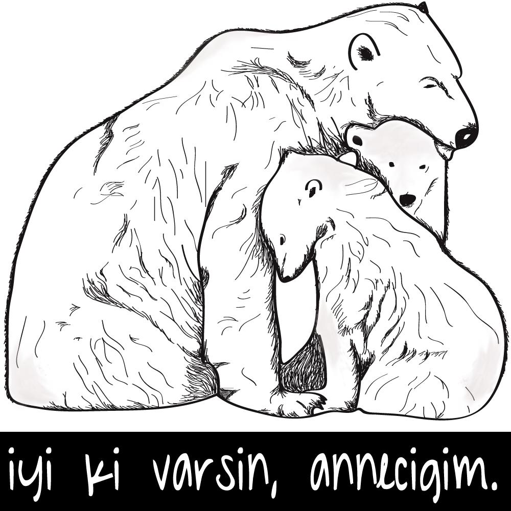 anneler_gunu_ilustrasyon_trendkupu