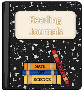 reading journal Choose your free book from the list below summer reading program offer - summer reading program offer entitles customer to one (1) complimentary book listed in the barnes & noble summer reading imagination's destination journal upon return of a.