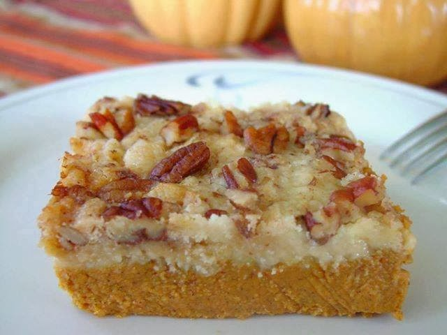 Oct 09,  · If you have ever tried a Better Than Anything Cake, also known as Better Than Sex Cake you know how ah-mazing it is! You simply bake a store bought German chocolate cake mix then poke holes in the baked cake and pour over condensed milk and caramel sauce. This scrumptious cake is topped with cool Servings:
