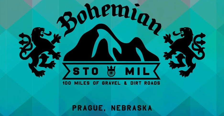 Bohemian Sto Mil