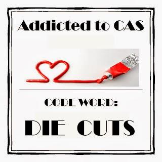 http://addictedtocas.blogspot.com.au/2014/01/challenge-29.html